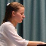 Hankószky Tünde zongora, korrepetíció /tartós távollét/