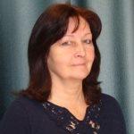 Drevenka Rita szolfézs, előképző