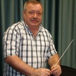 Holló Gyula zeneelmélet, szolfézs