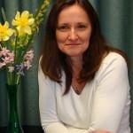 Hajduczky Júlia Anita iskolatitkár