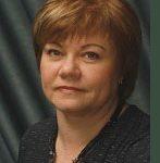 P. Kozma Anikó intézményvezető helyettes