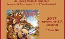 Őszbúcsúztató plakát_20171123