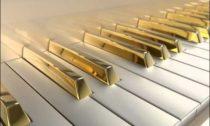 ff8402ff68d26650f46b52b868dc8643--piano-forte-piano-keys